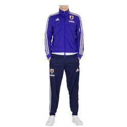 Dres Adidas Japan National Tiro15 s45671