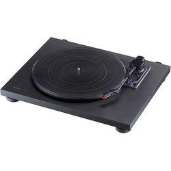 Gramofon TEAC TN-180BT Czarny + Zamów z DOSTAWĄ JUTRO! + DARMOWY TRANSPORT!