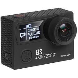 Kamera Tracer eXplore SJ5051