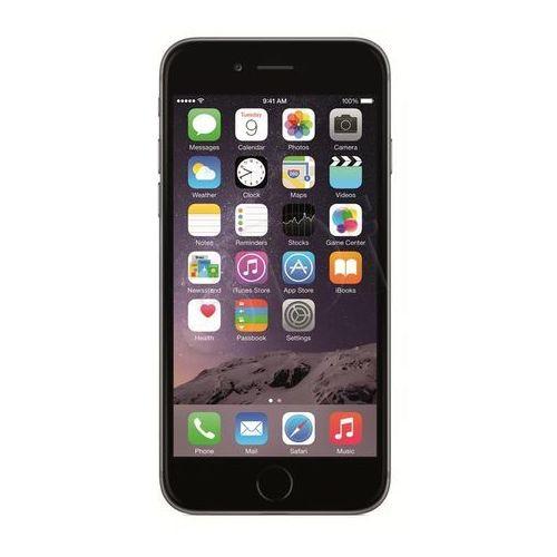 Smartfony i telefony klasyczne, Apple iPhone 6 64GB
