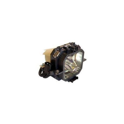Lampy do projektorów, Lampa do EPSON PowerLite 735 - kompatybilna lampa z modułem