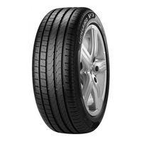 Opony letnie, Pirelli Cinturato P7 225/45 R17 94 Y