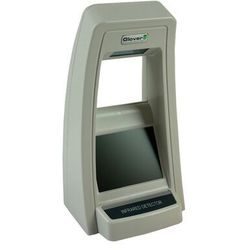 Tester do banknotów Glover IRD1000