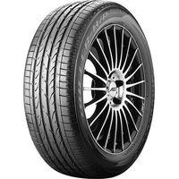 Opony letnie, Bridgestone Dueler H/P Sport 255/65 R16 109 H
