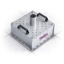 System do podważania płytek TilexPro 50