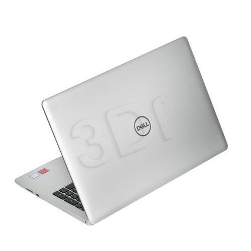 Notebooki, Dell Inspiron 55702791