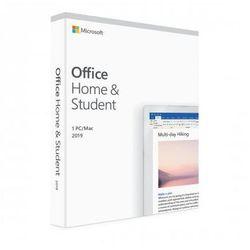 Office 2019 dla Użytkowników Domowych i uczniów WIN / Polska wersja językowa / szybka wysyłka na e-mail / Faktura VAT / 32-64BIT / WYPRZEDAŻ