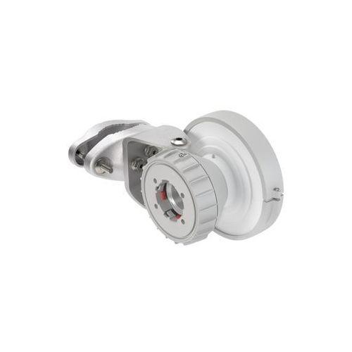 Akcesoria WiFi, RF ELEMENTS 80 DEGREE HORN SECTOR SH-TP 5-80