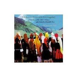 The Bulgarian Voices Angelite, Moscow Art Trio, Huun Hur Tu - Mountain Tale