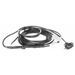 Przewód grzejny do rur 18W/m 4m GPRU-4/18 z termostatem bimetalowym MTC10000131