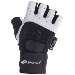 Rękawice fitness SPOKEY Guanto 80249