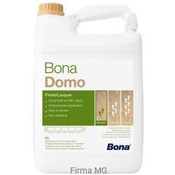 BONA DOMO Mat - 5 L