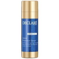 Declaré STRESS BALANCE GLOBAL PROTECTION SERUM Kompleksowe serum ochronne (761)
