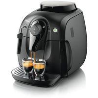 Ekspresy do kawy, Philips HD 8651