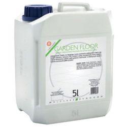 GARDEN FLOOR Gricard 5L - zapachowy środek do bieżącego mycia wodoodpornych powierzchni