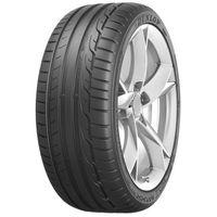 Opony letnie, Dunlop SP Sport Maxx RT 235/40 R18 95 Y