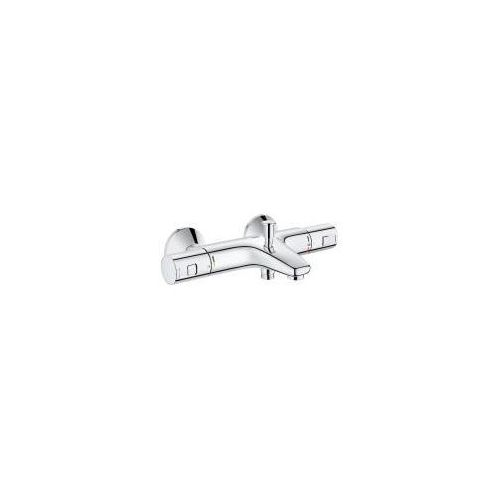 Bateria Grohe GROHE PRECISION START 34598000 (CHROM) 34598000