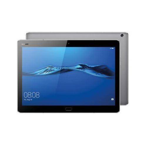 Tablety, Huawei MediaPad M3 10.0 32GB 4G