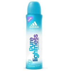Adidas Pure Lightness 150 ml dezodorant spray