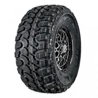 Opony 4x4, Opona Windforce CATCHFORS MT 285/70R17 121/118Q