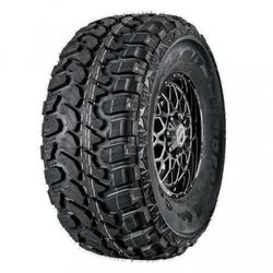 Opona Windforce CATCHFORS MT 285/70R17 121/118Q