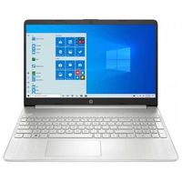 Notebooki, HP 153P9EA
