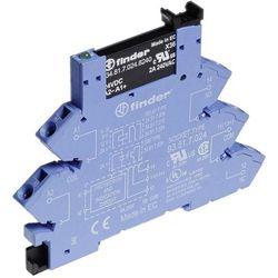 Przekaźnikowy moduł sprzęgający Finder 38.91.3.240.9024