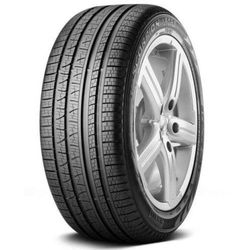 Pirelli Scorpion Verde All Season 275/45 R20 110 V