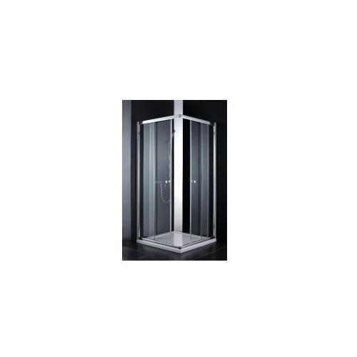 Atrium 90 x 90 (FT0409)