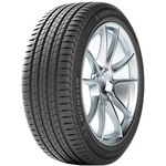 Opony letnie, Michelin Latitude Sport 3 255/45 R20 105 V