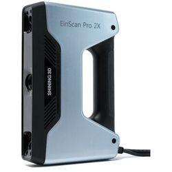 Skaner 3D SHINING3D EinScan PRO 2X