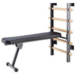 Ławka treningowa do drabinki gimnastycznej KETTLER