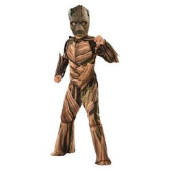 Kostium Groot Deluxe dla chłopca - Roz. M