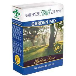 Trawa Garden Mix 1 kg
