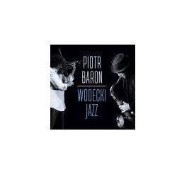 Wodecki jazz