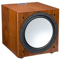 Monitor Audio Silver 6G W12 - Orzechowy - Orzech