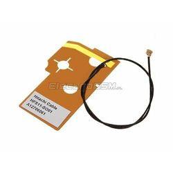 Antena PSP FAT 1000