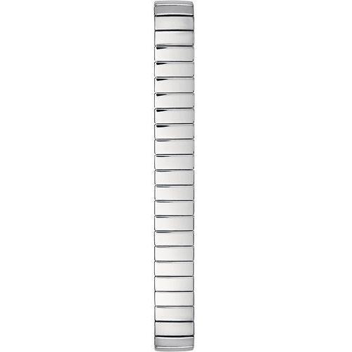 Zegarki damskie, Timex TW2R98600