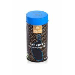 Herbata ziołowa liściasta Saristi HANGOVER 80g