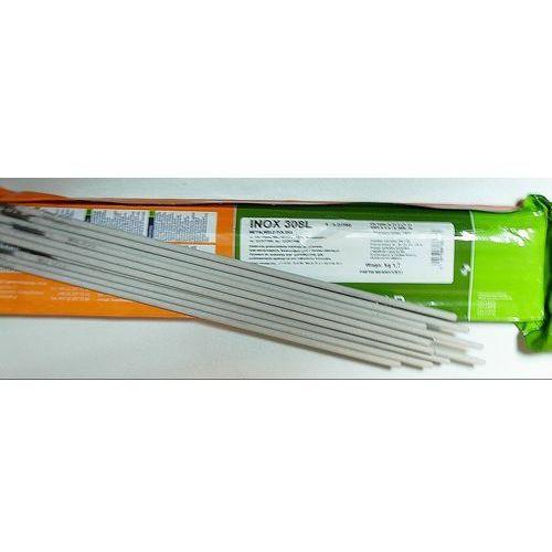 Akcesoria spawalnicze, ELEKTRODA INOX 308L 3,2 OP. 1,7