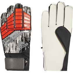 Rękawice adidas Predator Pro Manuel Neuer CF1322