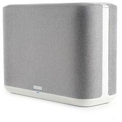 Głośnik Multiroom DENON Home 250 Biały