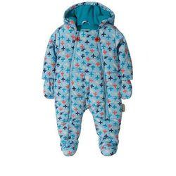 Kombinezon niemowlęcy 5A3110