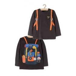 Bluzka dla chłopca 1H3726 Oferta ważna tylko do 2023-08-09