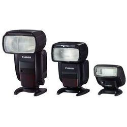 Canon LAMPA 430EX III RT EU16 0585C011AA DARMOWA DOSTAWA DO 400 SALONÓW !!