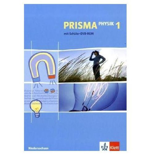 Pozostałe książki, 5./6. Schuljahr, m. Schüler-DVD-ROM Ciprina, Heinz J.