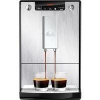 Ekspresy do kawy, Melitta E950