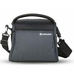 Vanguard torba na aparat VESTA START 21 VA01665