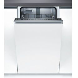 Bosch SPV25CX01