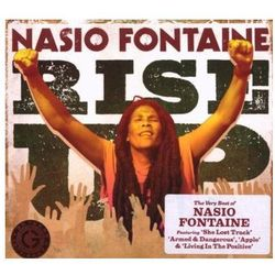 Fontaine, Nasio - Rise Up